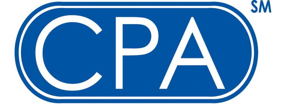 cpa2-1