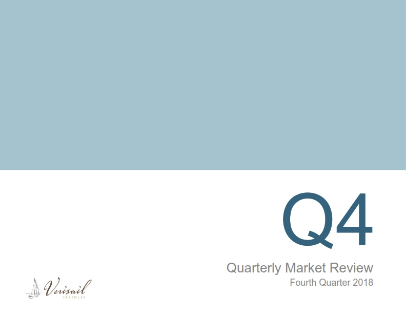 Q4 Cover Page_001