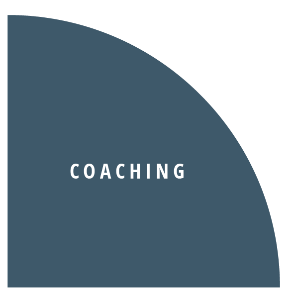 coaching-4c's-VerisailPartners-OurPromise-FinancialServices-Atlanta