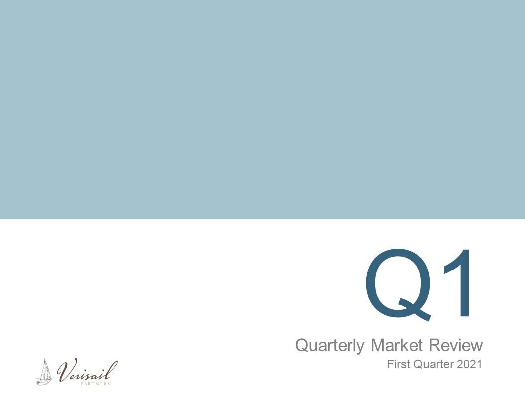 2021.Q1 Market Review